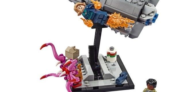 Captain-Marvel-SDCC-LEGO-Exclusive-Set-2