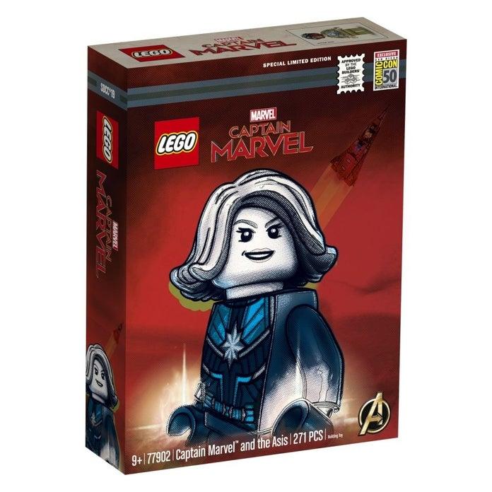 Captain-Marvel-SDCC-LEGO-Exclusive-Set-3