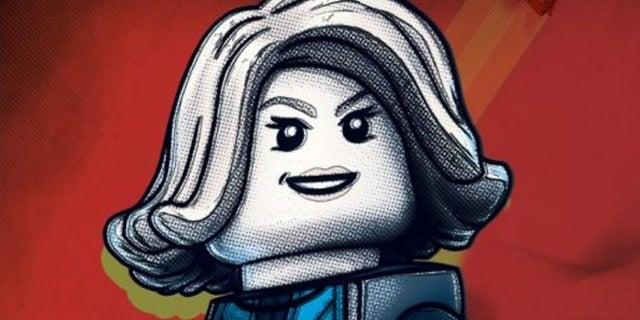 Captain-Marvel-SDCC-LEGO-Exclusive-Set-Header