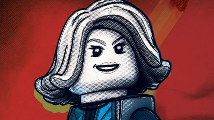 Captain-Marvel-SDCC-LEGO-Exclusive-Set-Header
