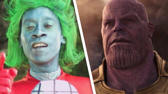 captain planet thanos don cheadle