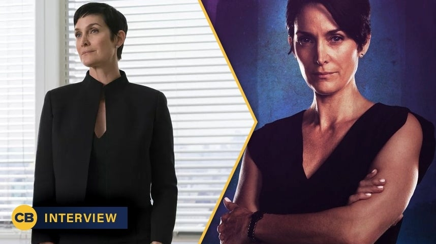 carrie-ann-moss-interview