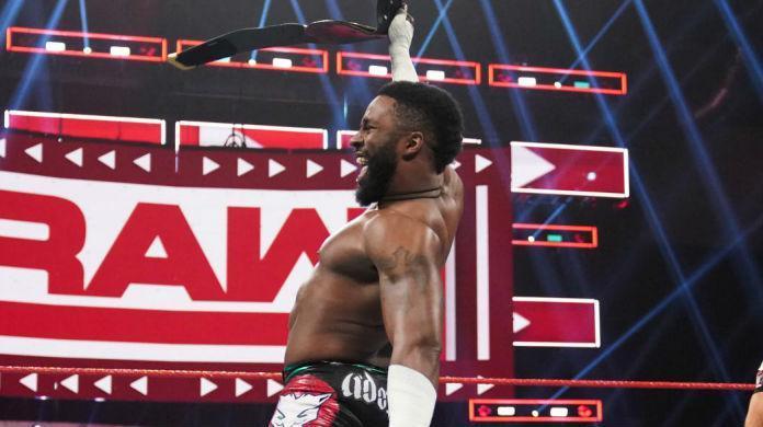 Cedric-Alexander-WWE-247