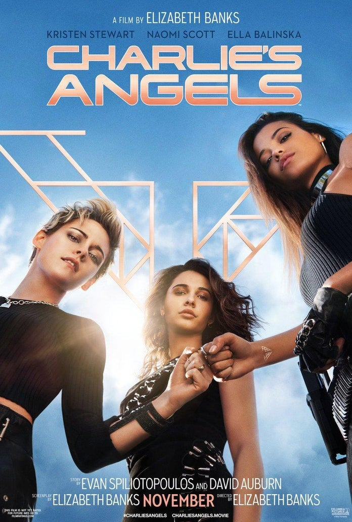 Charlie's-Angels-Poster