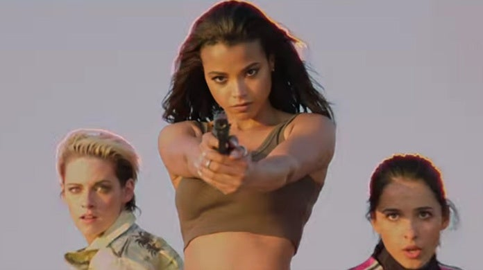 Charlie's-Angels-Trailer-Synopsis