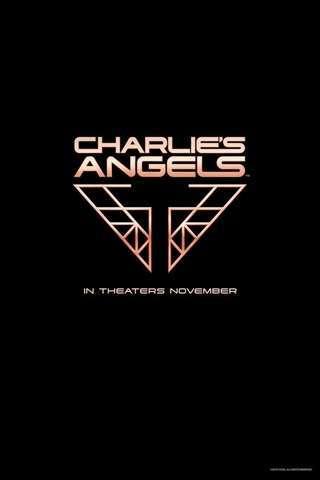 charlies_angels_default