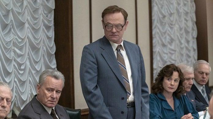 chernobyl jared harris valery legasov