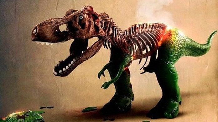 child's play reboot poster chucky rex header