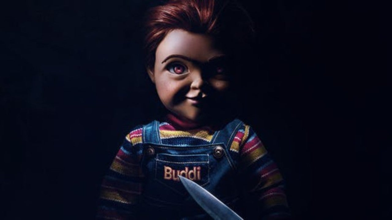 Child's Play Review: Reboot Squanders a Potentially Great