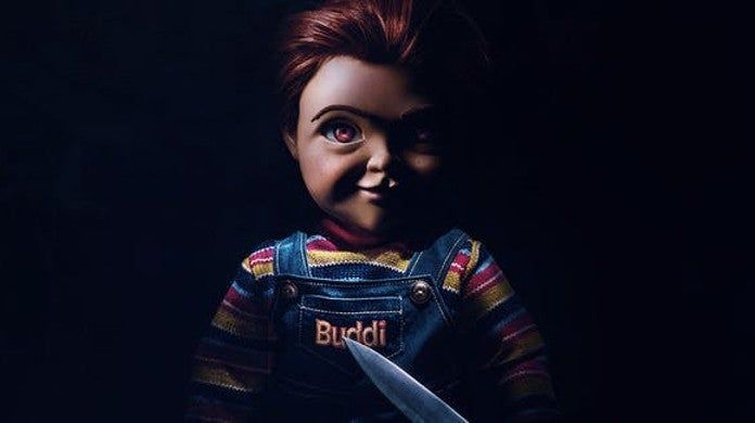 Child's Play Reviews (2019)