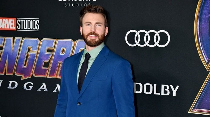 chris-evans-getty