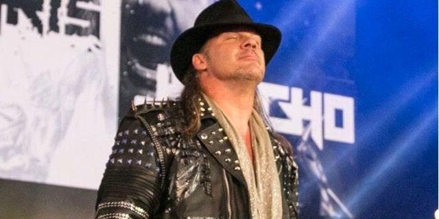 Chris-Jericho-AEW-James-Musselwhite