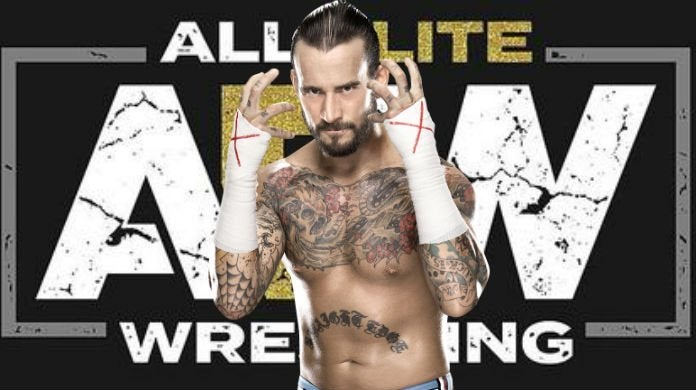 CM-Punk-AEW-All-Out