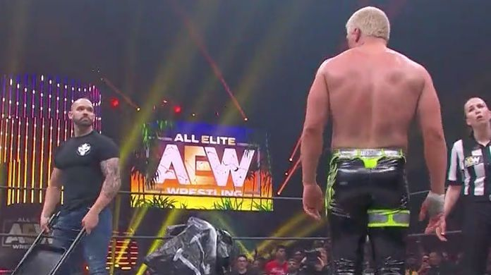 Cody-Rhodes-Shawn-Spears-FyterFest-AEW