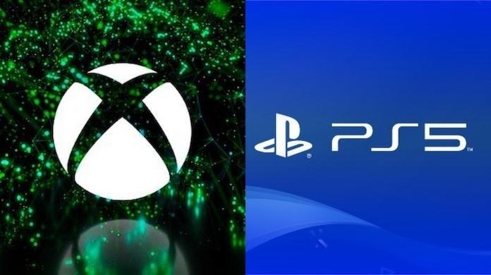 PlayStation 5 e Xbox Scarlett custarão US$ 400, diz analista