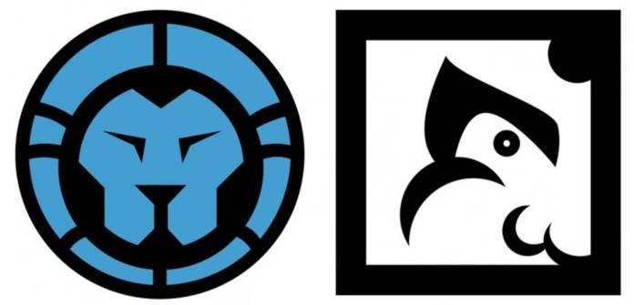 Comics Direct Market Sales Problems - Oni Press Lion Forge