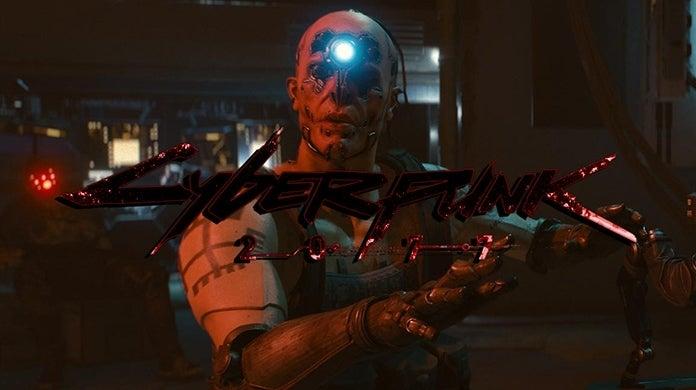 Cyberpunk 2020 Cyberpunk 2077 Netrunning