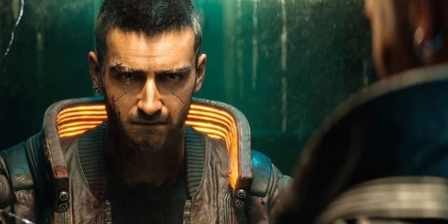 Cyberpunk 2077 Developer Hints at PS5 and Xbox Scarlett Ports