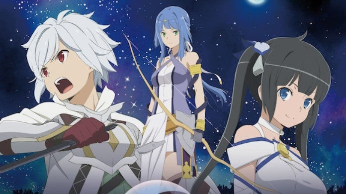 danmachi-movie