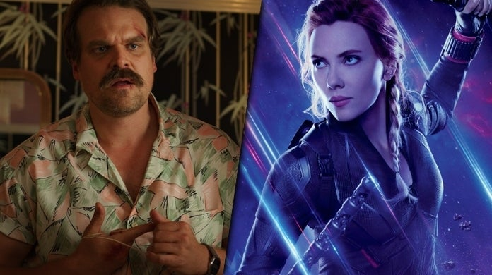 david-harbour-black-widow