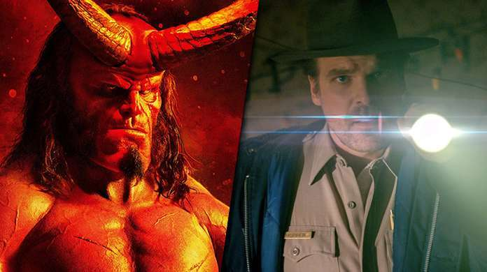 david-harbour-hellboy-hopper