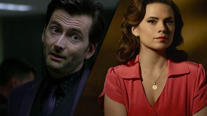 david tennant hayley atwell