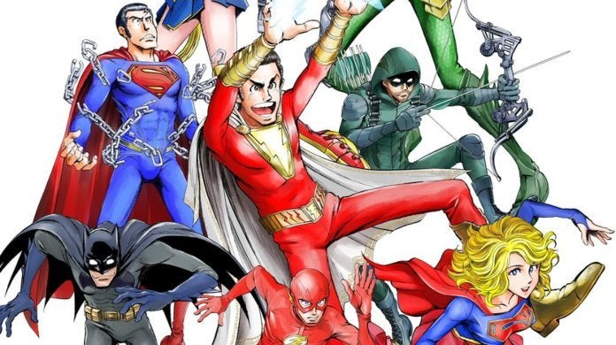 DC-Comics-Monkey-Punch-Lupin-Justice-League