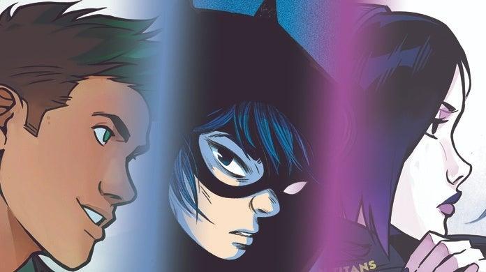 DC-Ink-Raven-Trailer-Beast-Boy-Batgirl