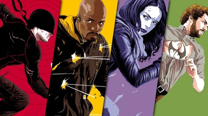 defenders-marvel-netflix