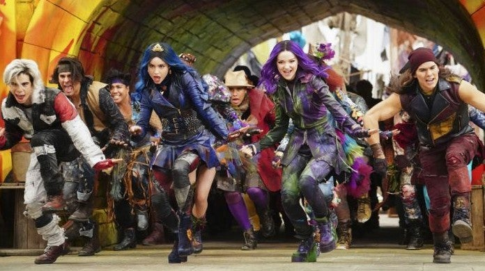 Descendants-3-Header