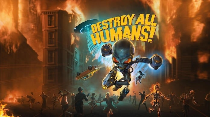 destroy all humans 1