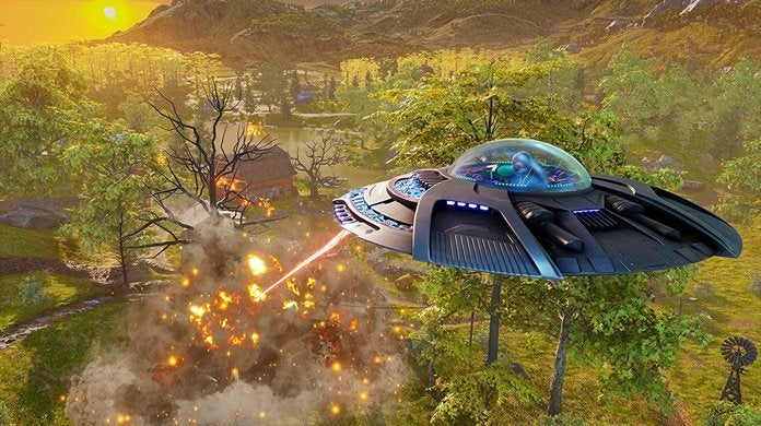 destroy-all-humans-remake-top