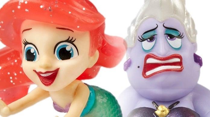 Disney-Princess-Comic-Ariel-3-Pack-Header