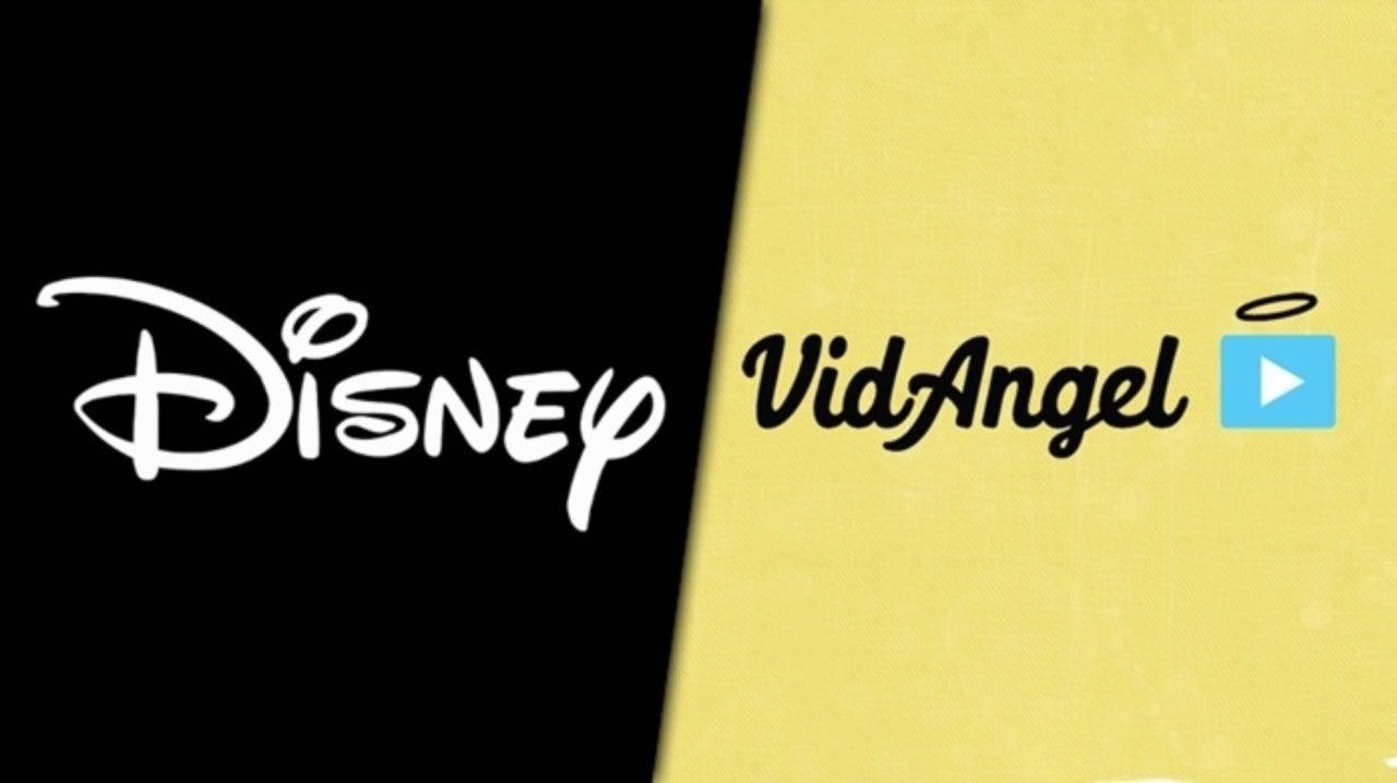 Disney, Fox and Warner Bros. Win $62.4 Million in Movie Streaming Lawsuit