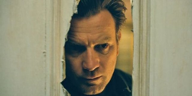 "Original The Shining Actor Thinks Doctor Sleep Looks ""Really Good"""