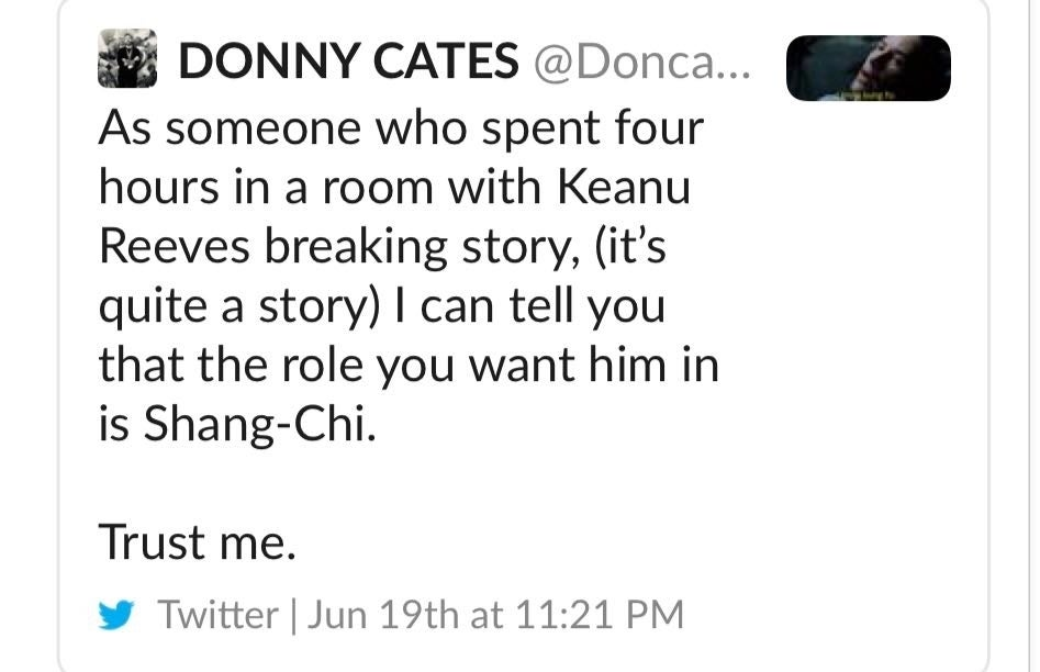 donny-cates-keanu-reeves-shang-chi