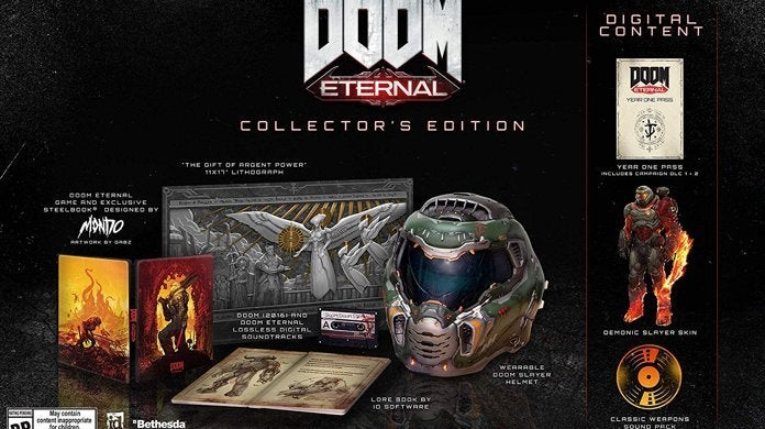 doom-eternal-collectors-edition-top