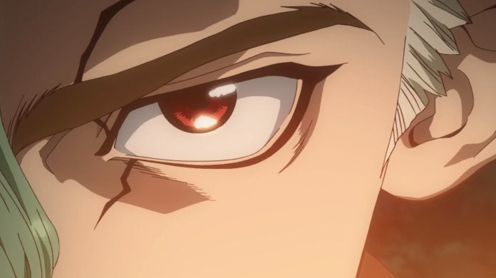 Dr-Stone-Anime