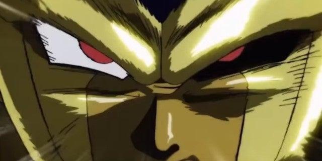 Dragon-Ball-Heroes-Anime-Golden-Metal-Cooler