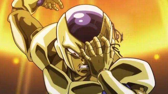 Dragon-Ball-Heroes-Golden-Metal-Cooler