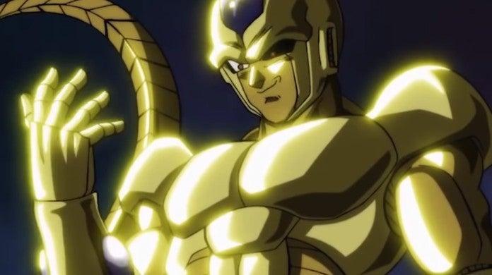 Dragon-Ball-Heroes-Golden-Metal-Cooler-Anime