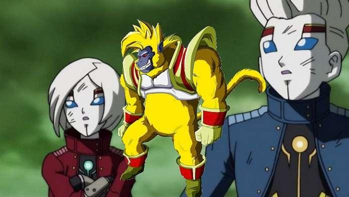 dragon-ball-heroes-oren-kamin-origin-story-tuffles-1160758-1280x0