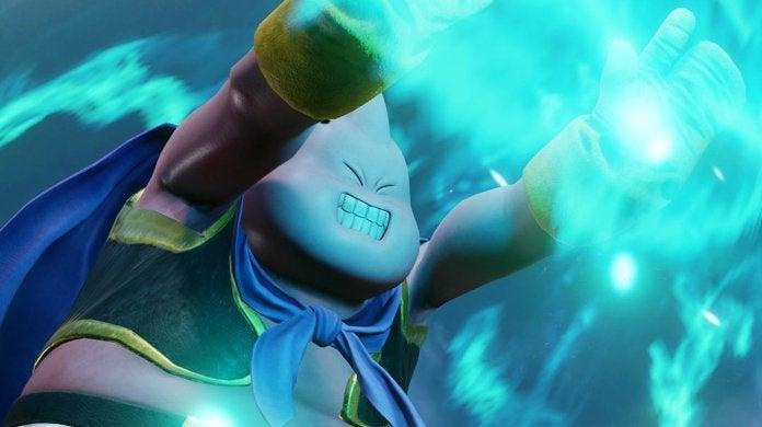 Dragon-Ball-Majin-Buu-Jump-Force