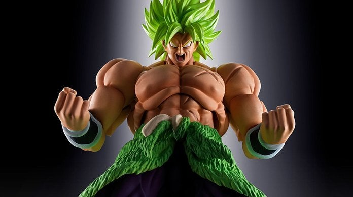 dragon-ball-super-broly-figuarts-full-power-broly-top