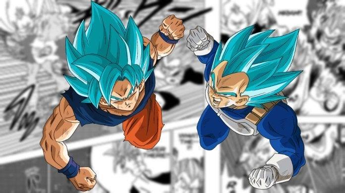 Dragon-Ball-Super-Chapter-49-Goku-Vegeta-Moro
