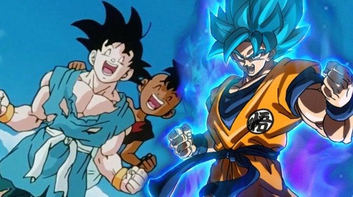 Dragon-Ball-Super-Dragon-Ball-Z-End-of-Z