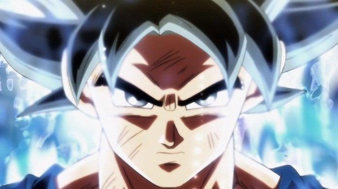 Dragon-Ball-Super-Episode-115-Goku