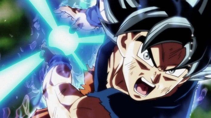 Dragon-Ball-Super-Episode-116-Ultra-Instinct-Goku