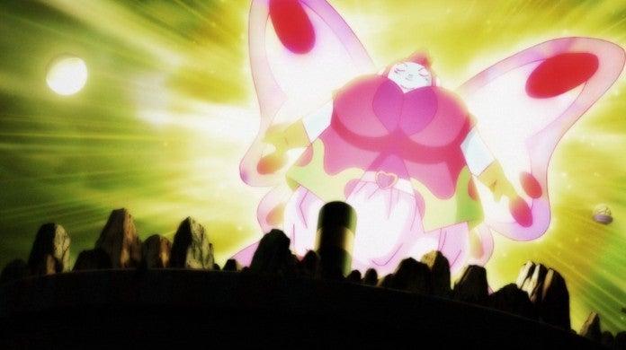 Dragon-Ball-Super-Episode-117-Ribrianne