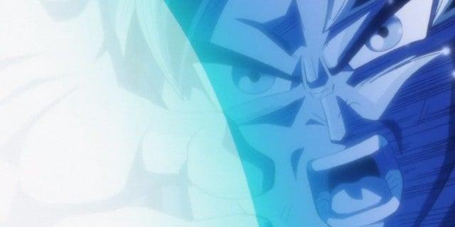 Dragon-Ball-Super-Goku